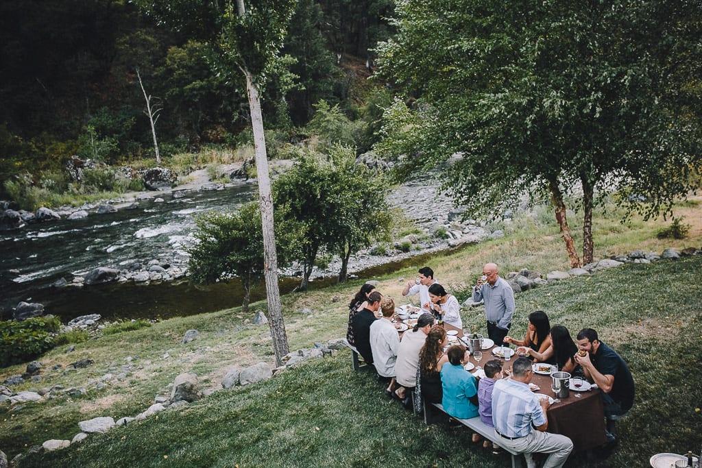 strawhouse-resorts-northern-california-wedding-photographer-16
