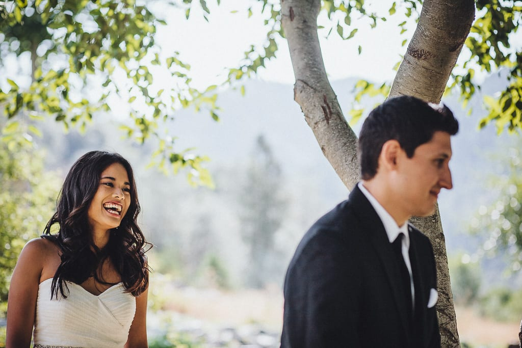 strawhouse-resorts-northern-california-wedding-photographer-29