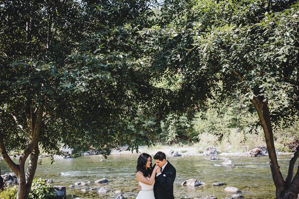 strawhouse-resorts-northern-california-wedding-photographer-33