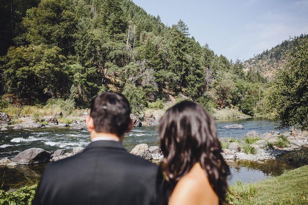 strawhouse-resorts-northern-california-wedding-photographer-34