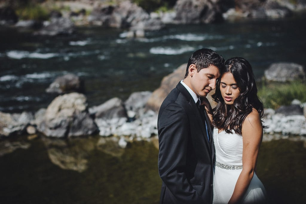 strawhouse-resorts-northern-california-wedding-photographer-35