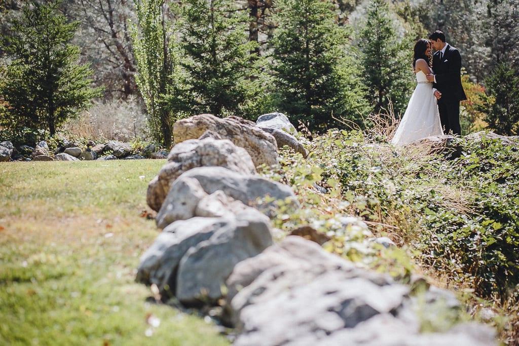strawhouse-resorts-northern-california-wedding-photographer-36