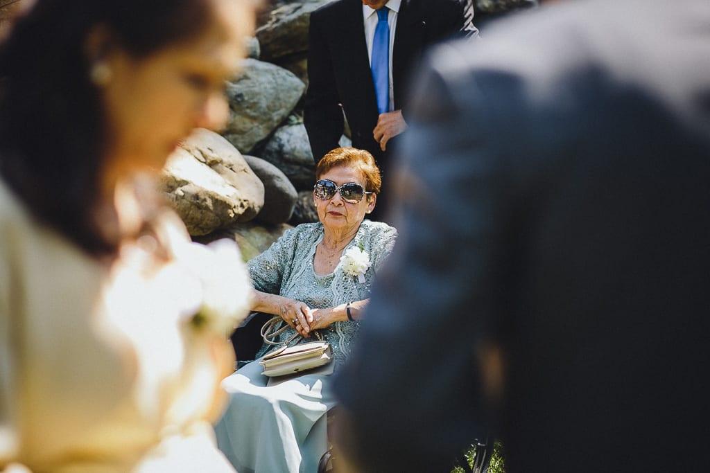 strawhouse-resorts-northern-california-wedding-photographer-38