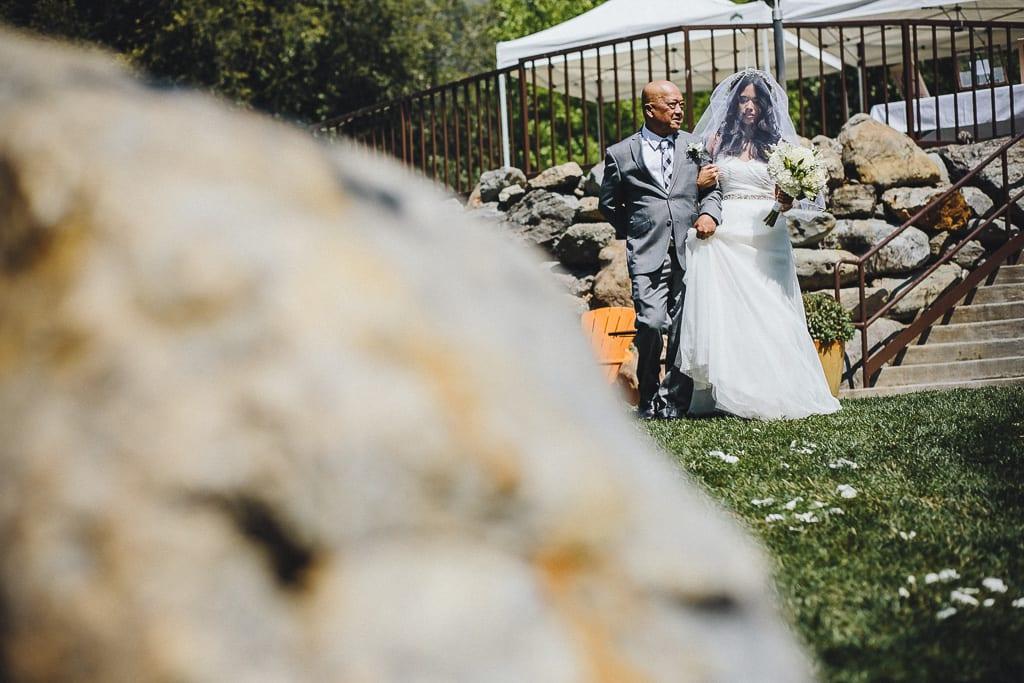 strawhouse-resorts-northern-california-wedding-photographer-40