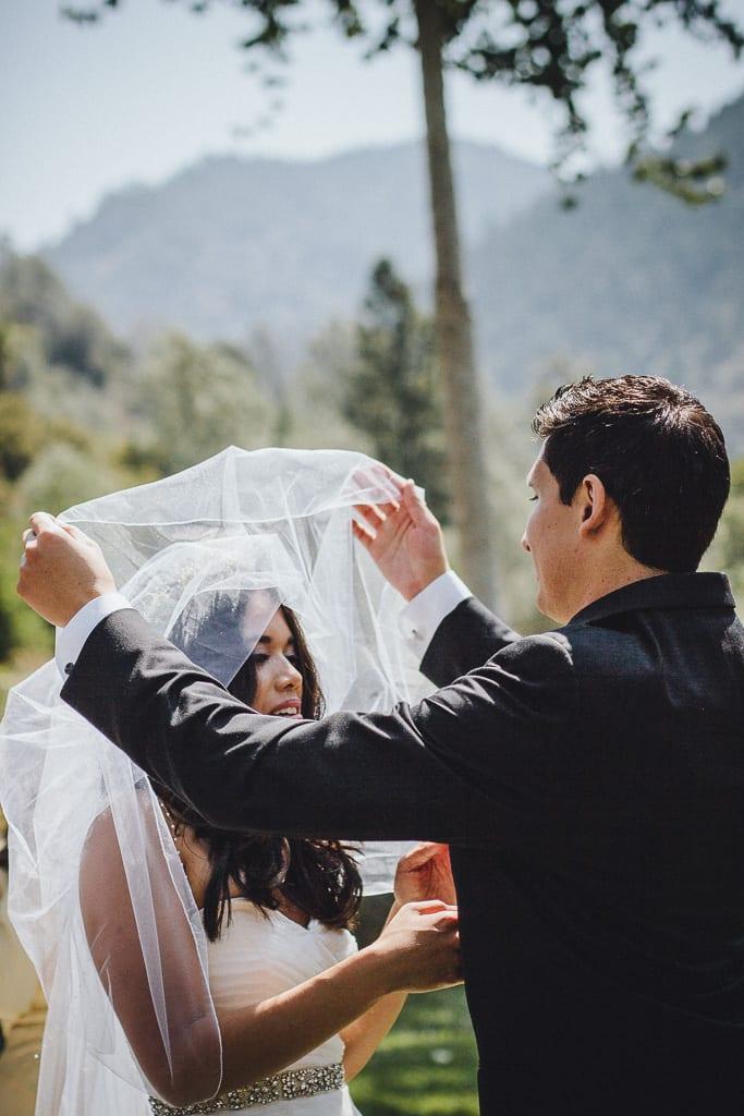 strawhouse-resorts-northern-california-wedding-photographer-43