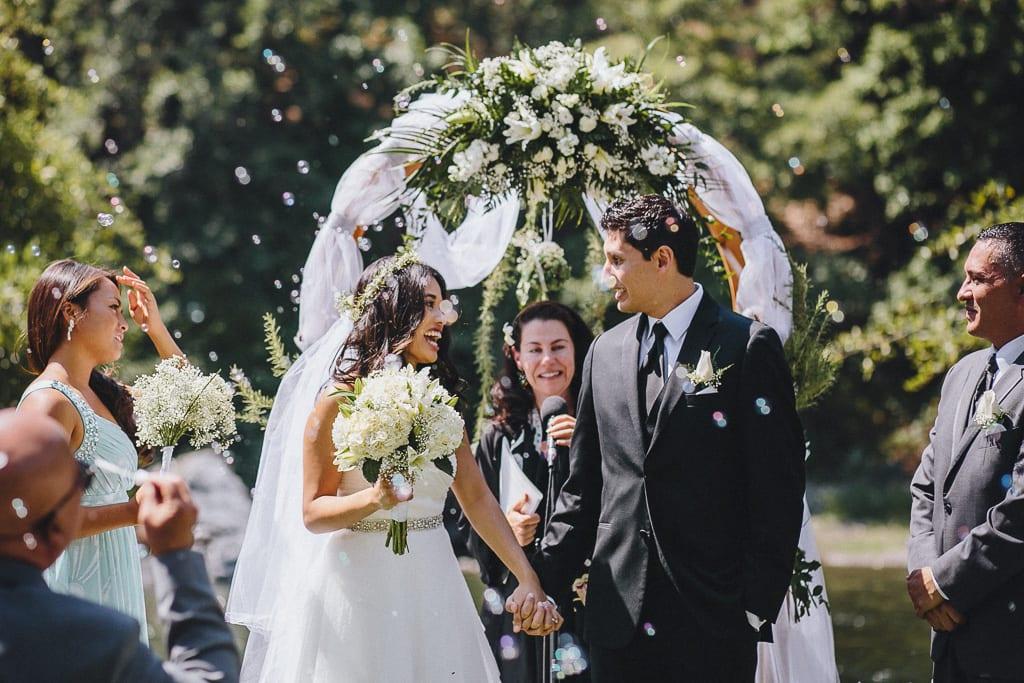 strawhouse-resorts-northern-california-wedding-photographer-49