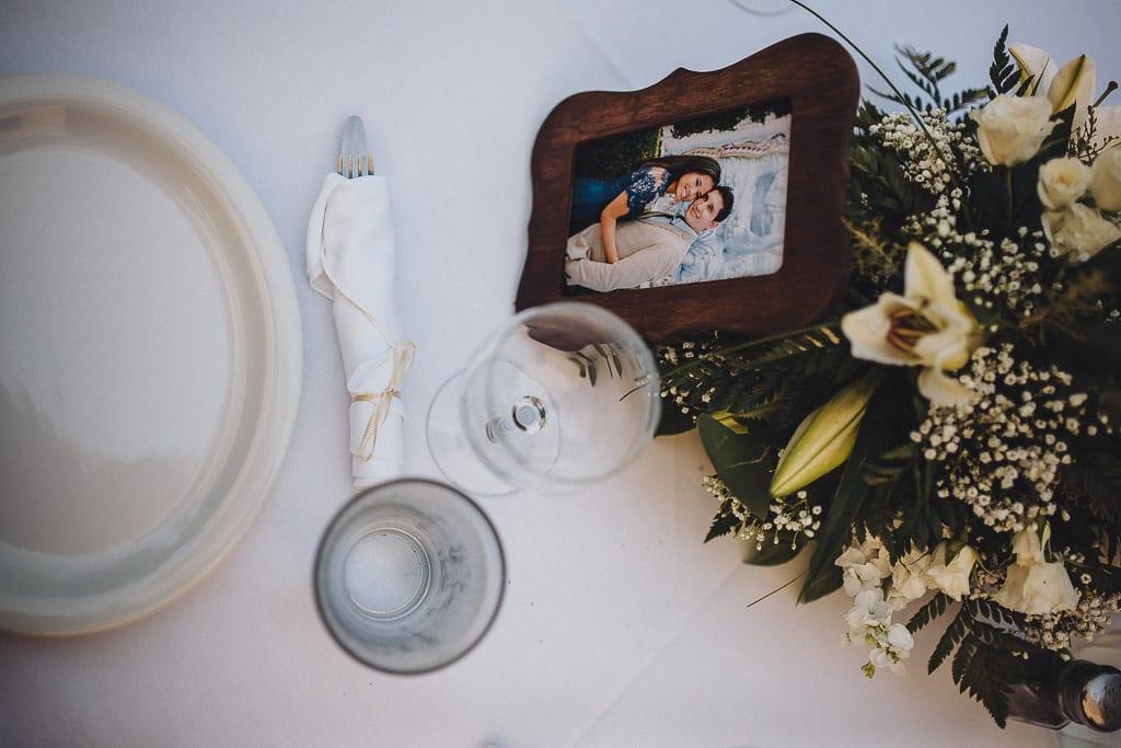 strawhouse-resorts-northern-california-wedding-photographer-51
