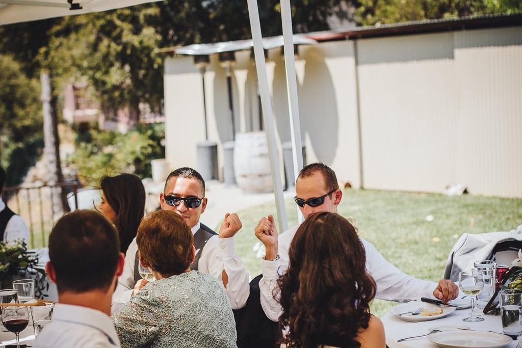 strawhouse-resorts-northern-california-wedding-photographer-52