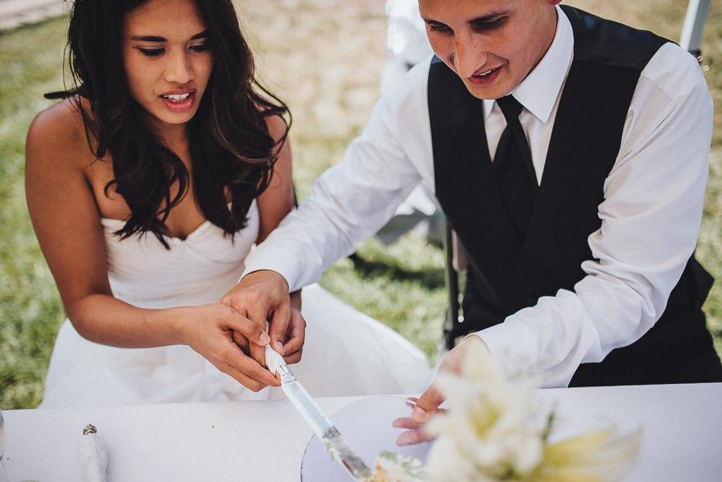 strawhouse-resorts-northern-california-wedding-photographer-54