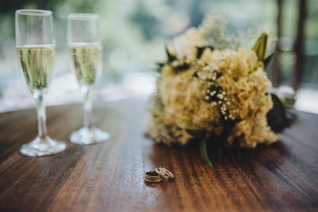 strawhouse-resorts-northern-california-wedding-photographer-56