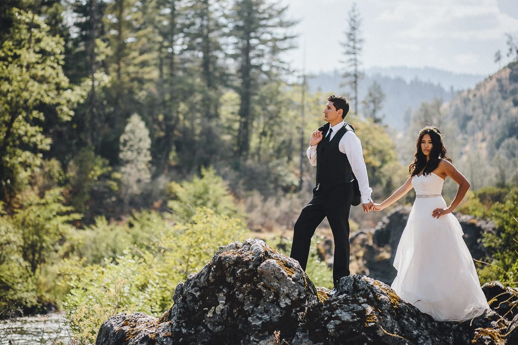 strawhouse-resorts-northern-california-wedding-photographer-58