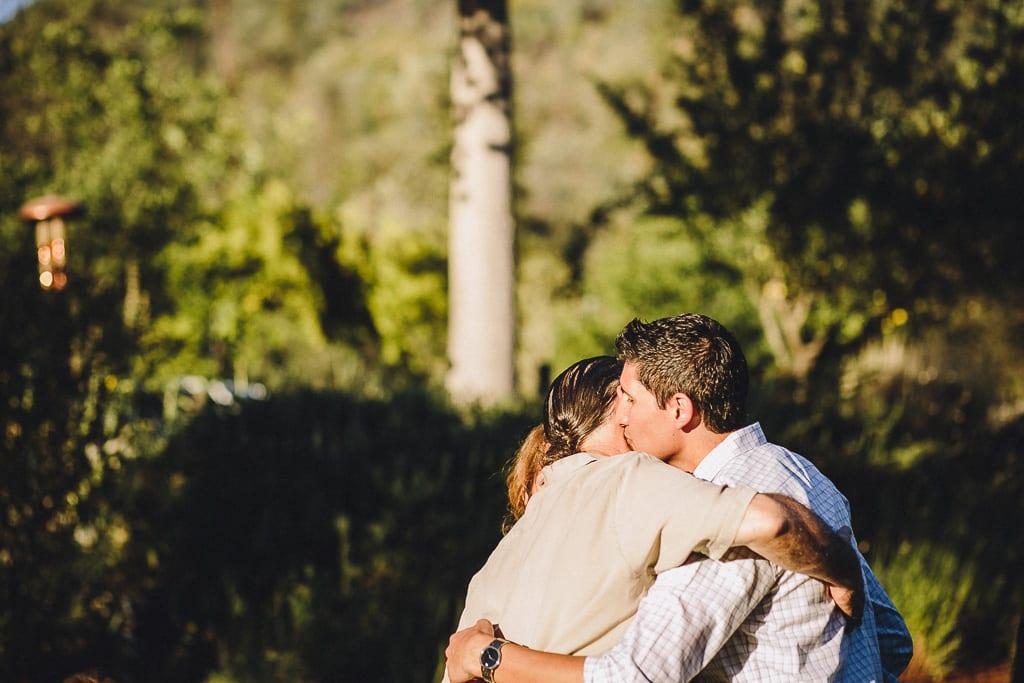 strawhouse-resorts-northern-california-wedding-photographer-6