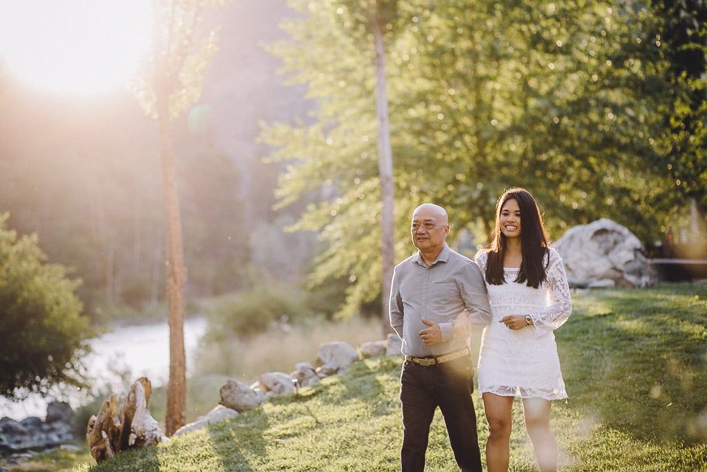 strawhouse-resorts-northern-california-wedding-photographer-7