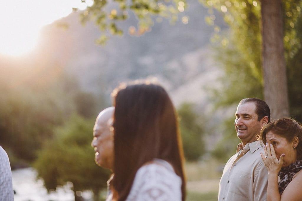 strawhouse-resorts-northern-california-wedding-photographer-8