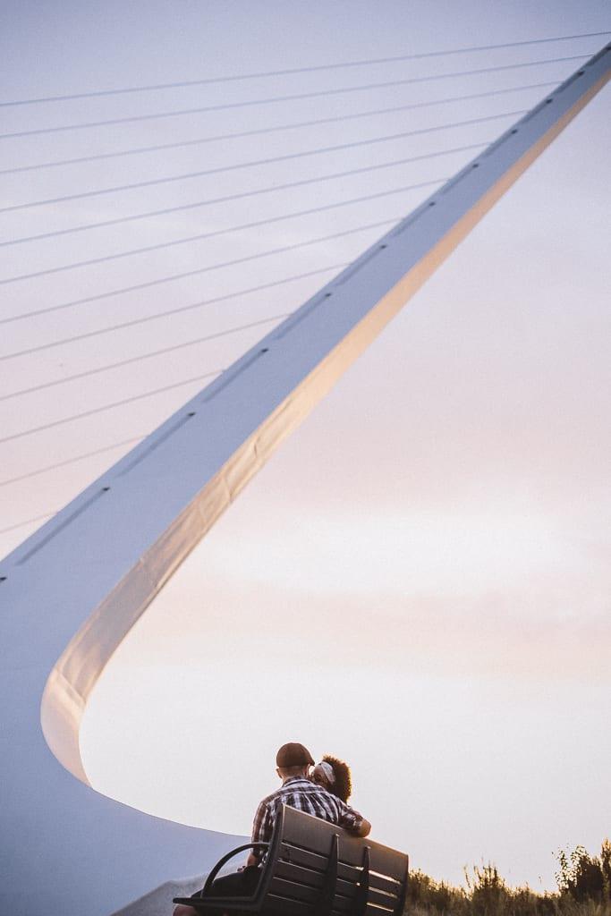 sun-dial-bridge-engagement-wedding-photographer-14