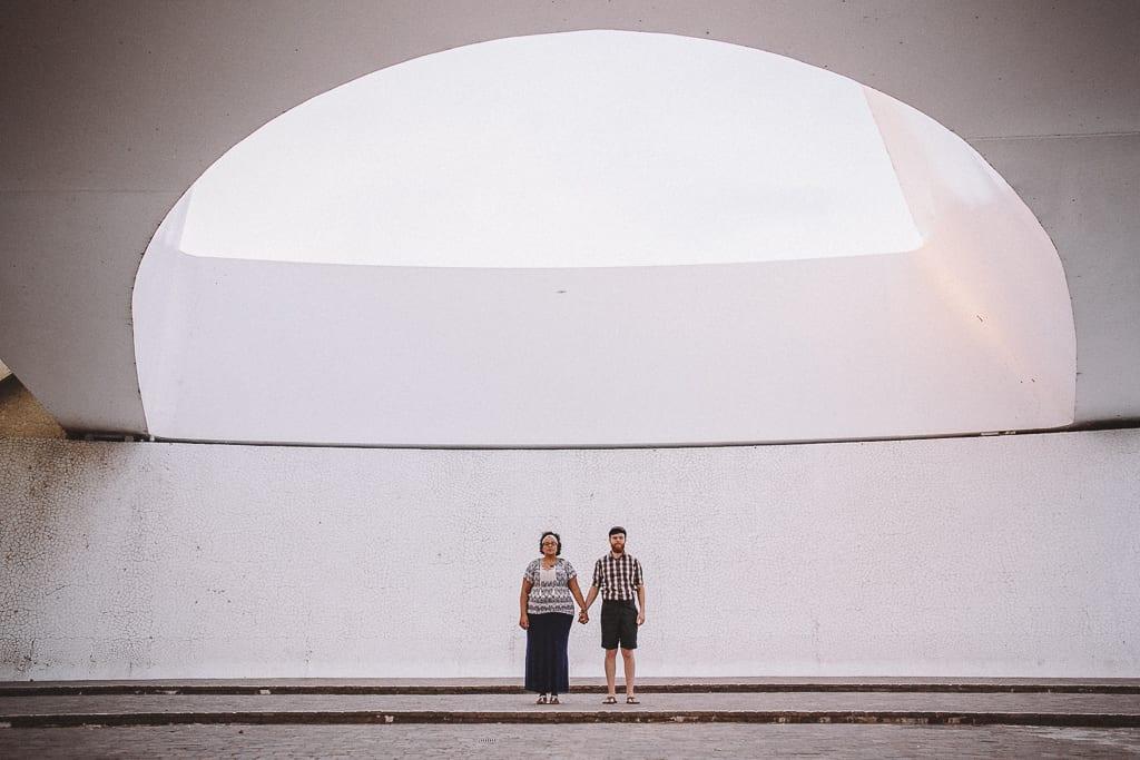 sun-dial-bridge-engagement-wedding-photographer-15