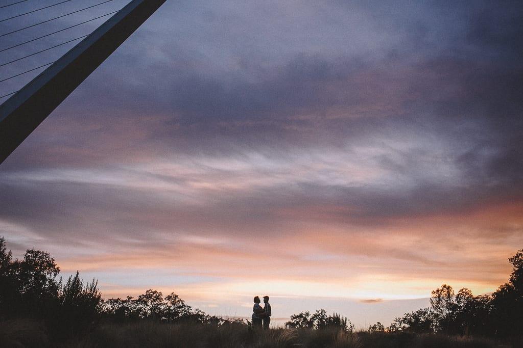 sun-dial-bridge-engagement-wedding-photographer-17