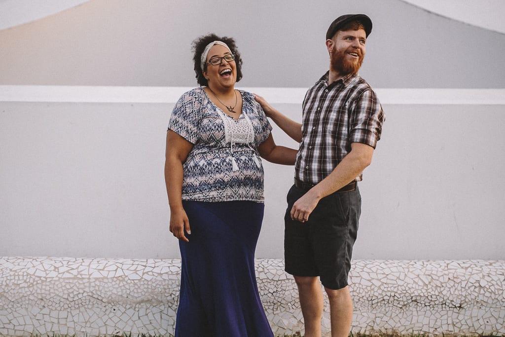 sun-dial-bridge-engagement-wedding-photographer-6