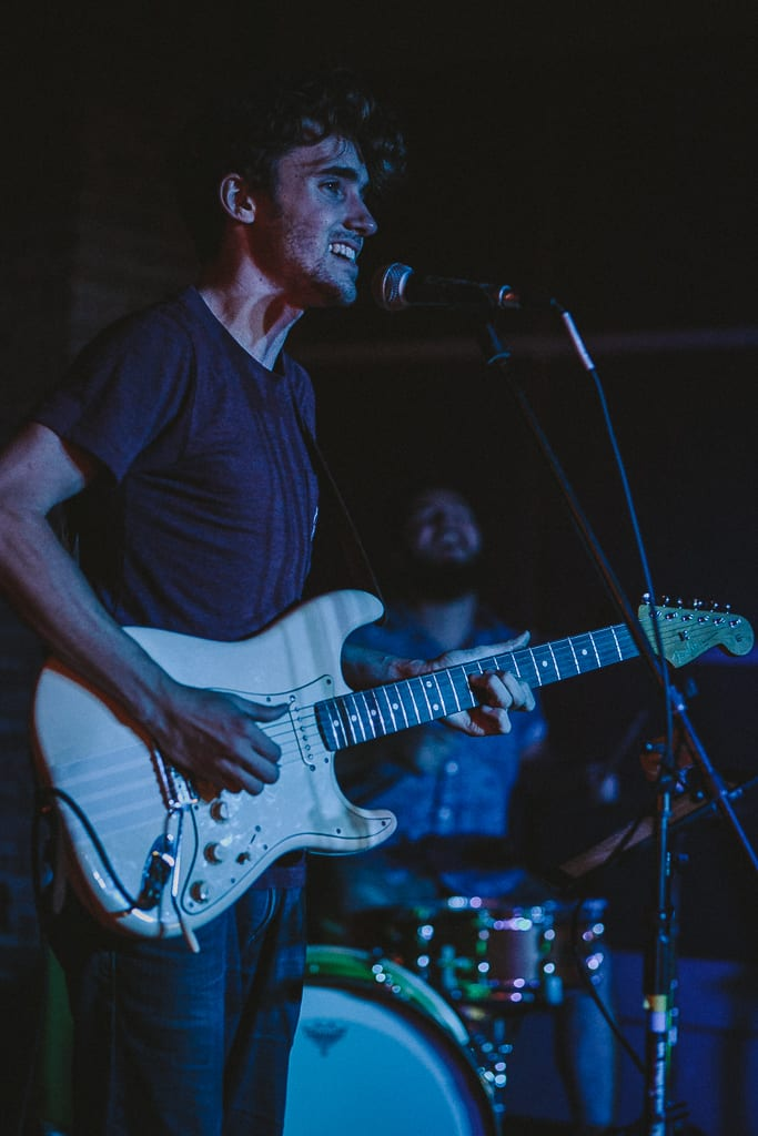 the-dip-redding-nightlife-live-music-shows-photography-19