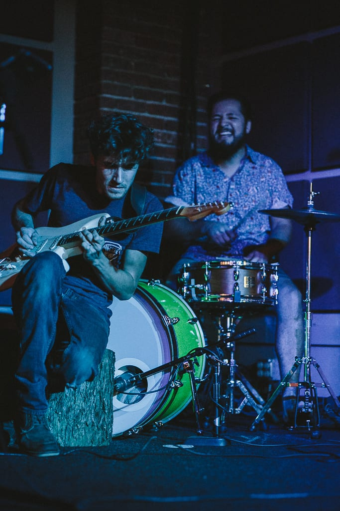 the-dip-redding-nightlife-live-music-shows-photography-22