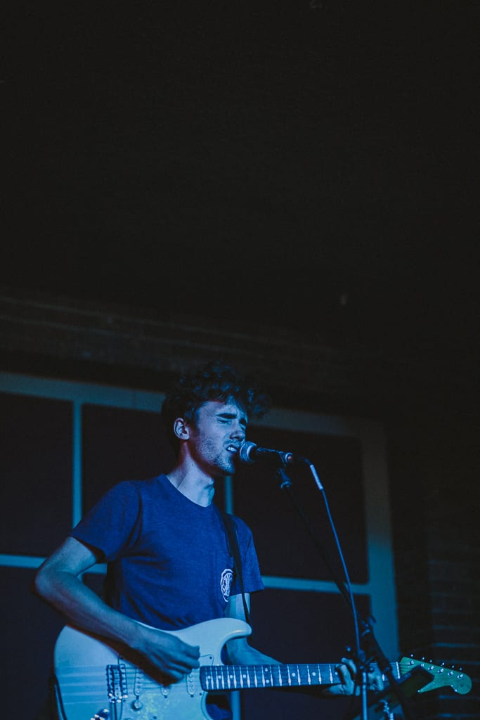 the-dip-redding-nightlife-live-music-shows-photography-7