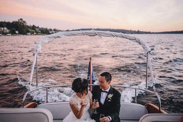 woodmark-hotel-kirkland-wedding-photographer-56