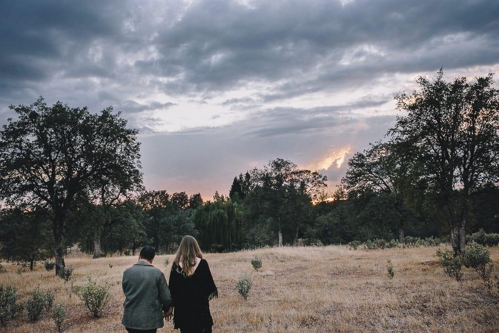 redding-lema-ranch-caldwell-park-sweet-spot-engagement-6
