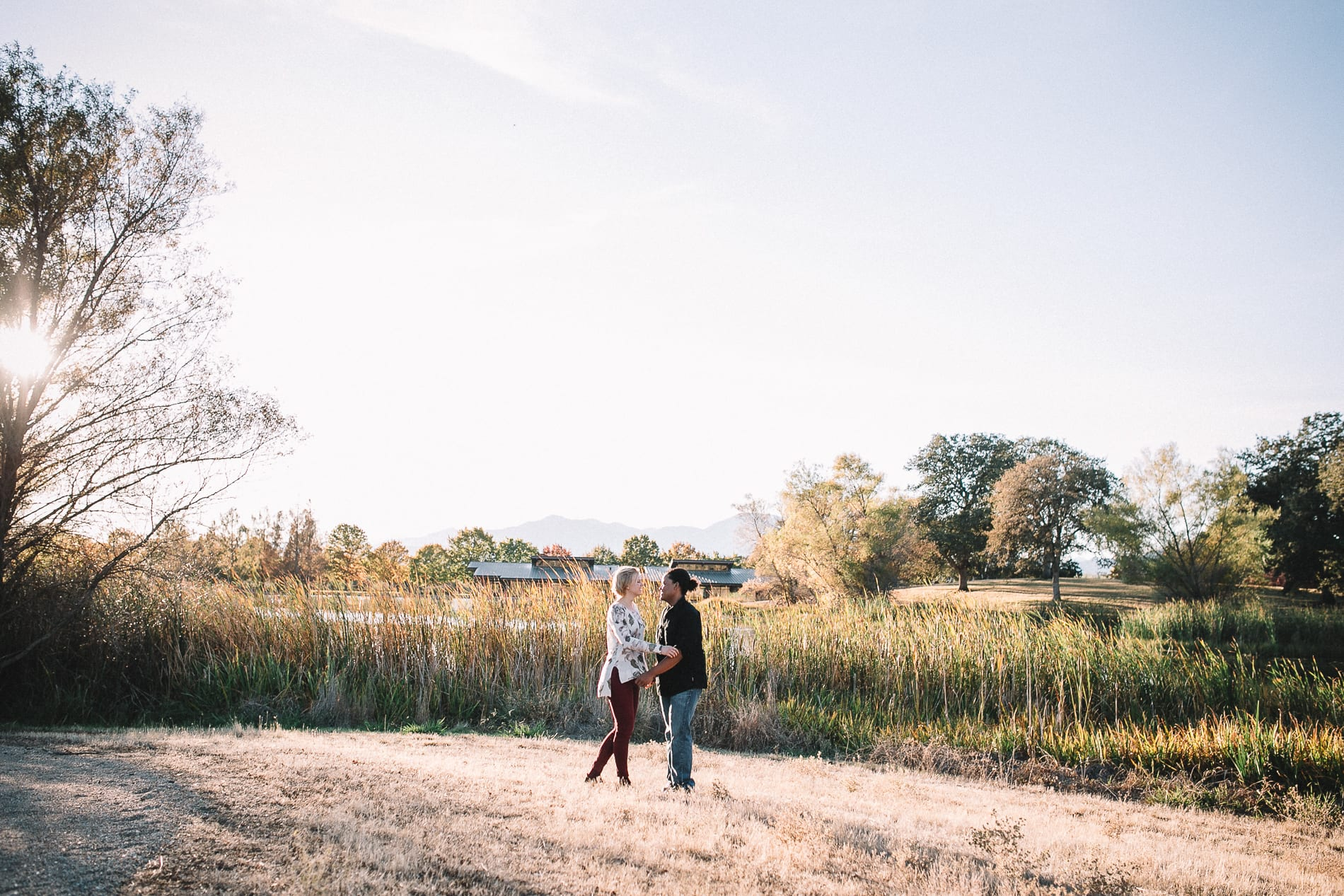 redding-lema-ranch-engagement-photo-11