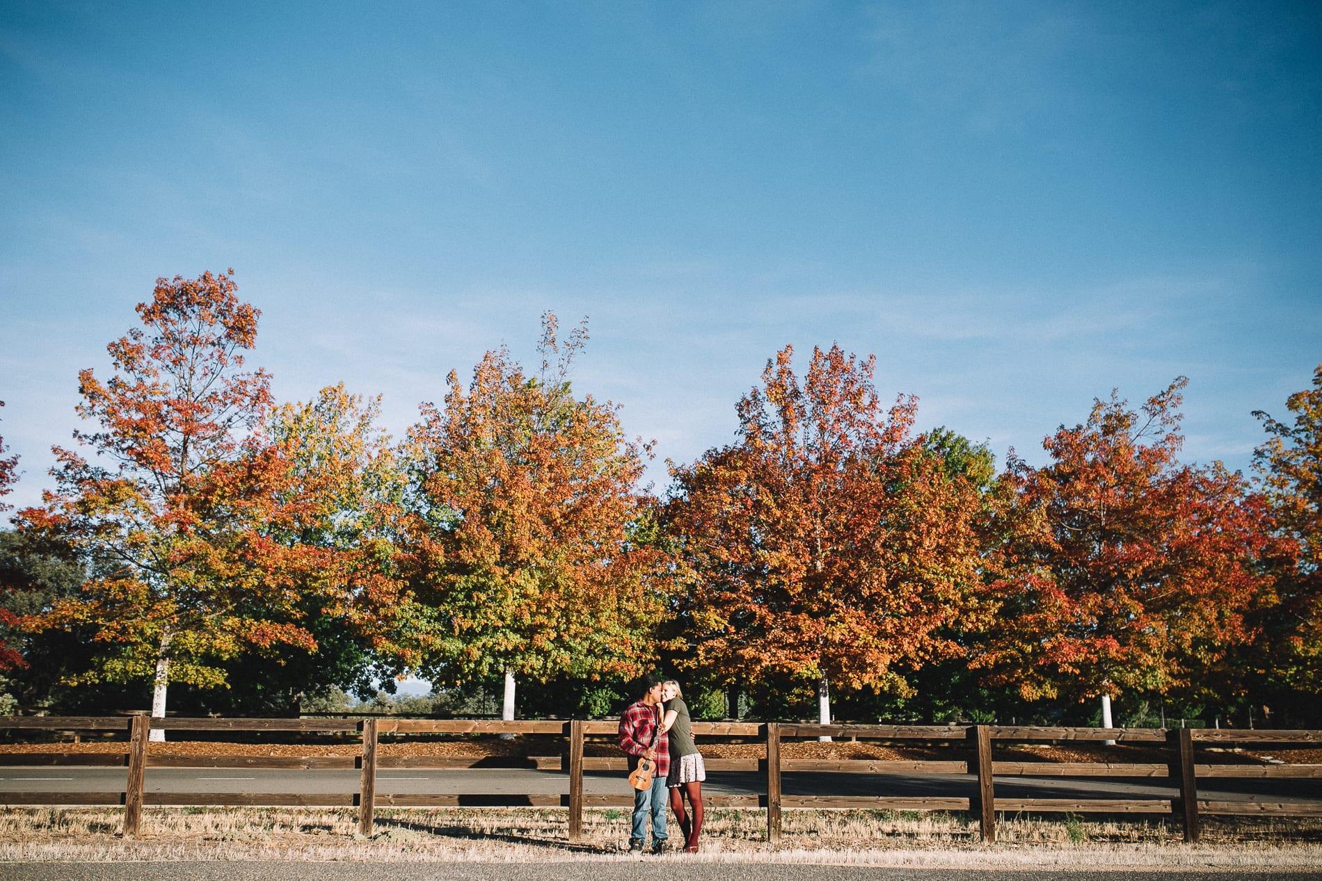 redding-lema-ranch-engagement-photo-7