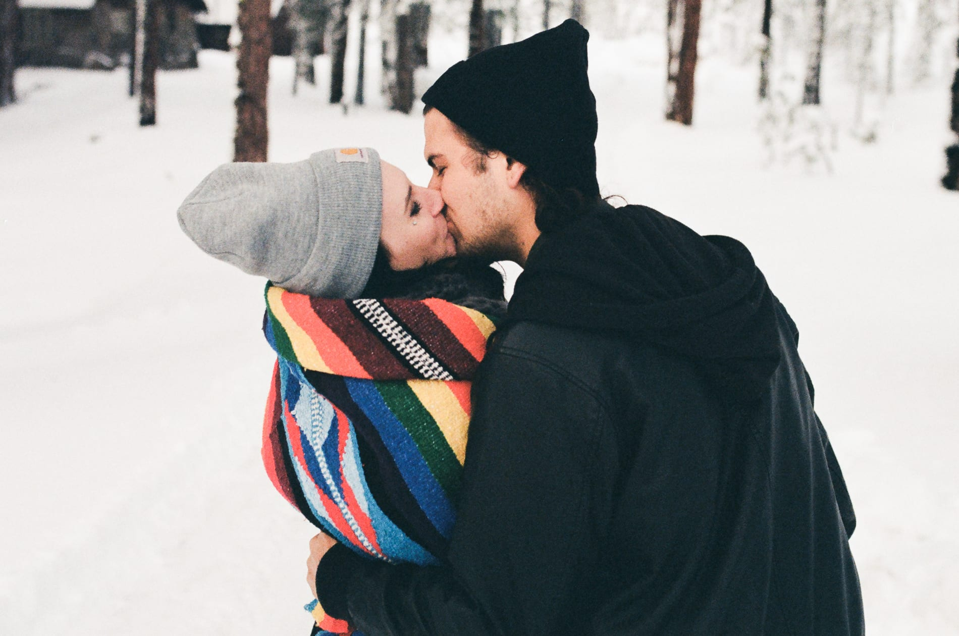 mt-lassen-winter-snow-couples-photo-2
