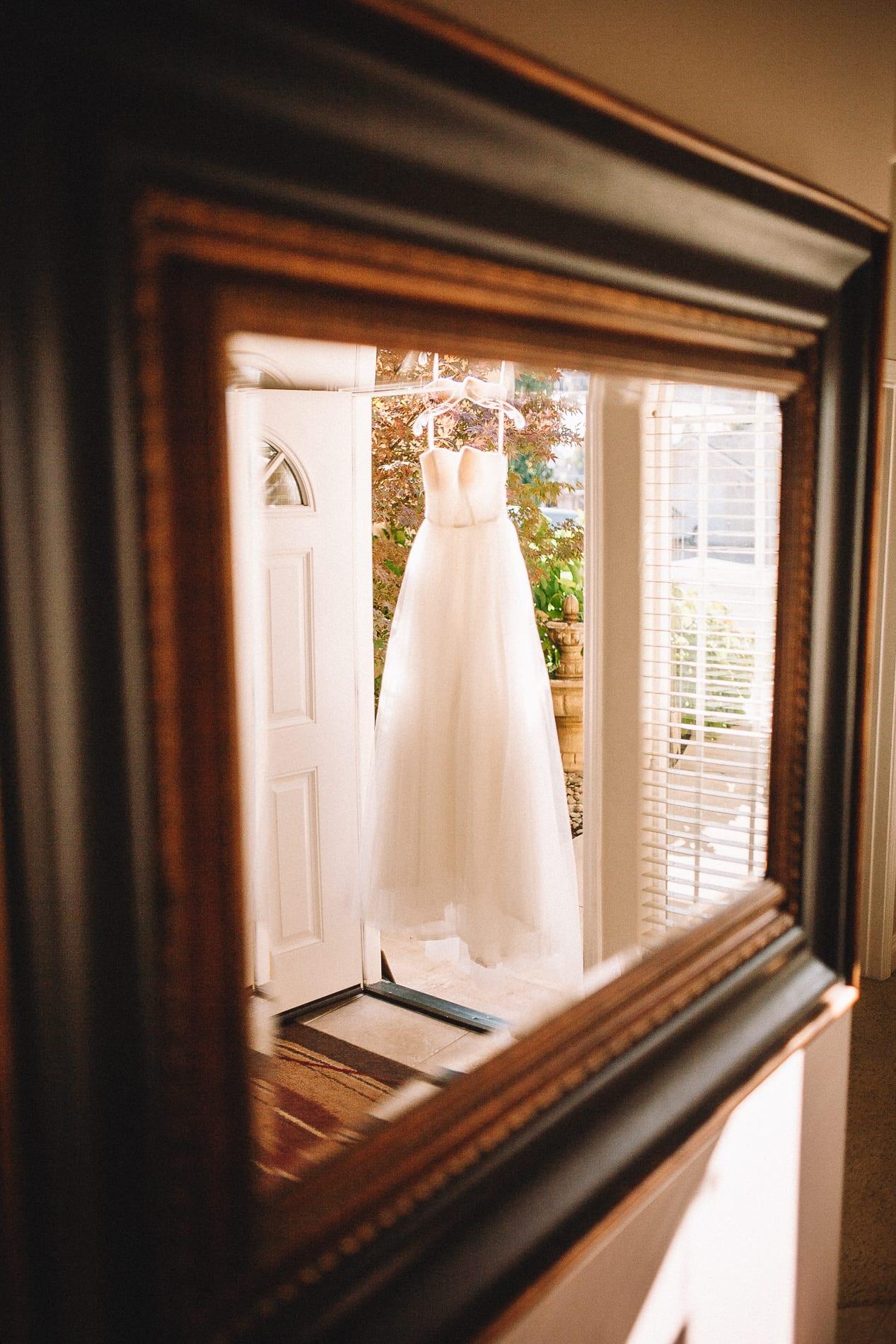 redding-twin-view-lema-ranch-wedding-photo-10