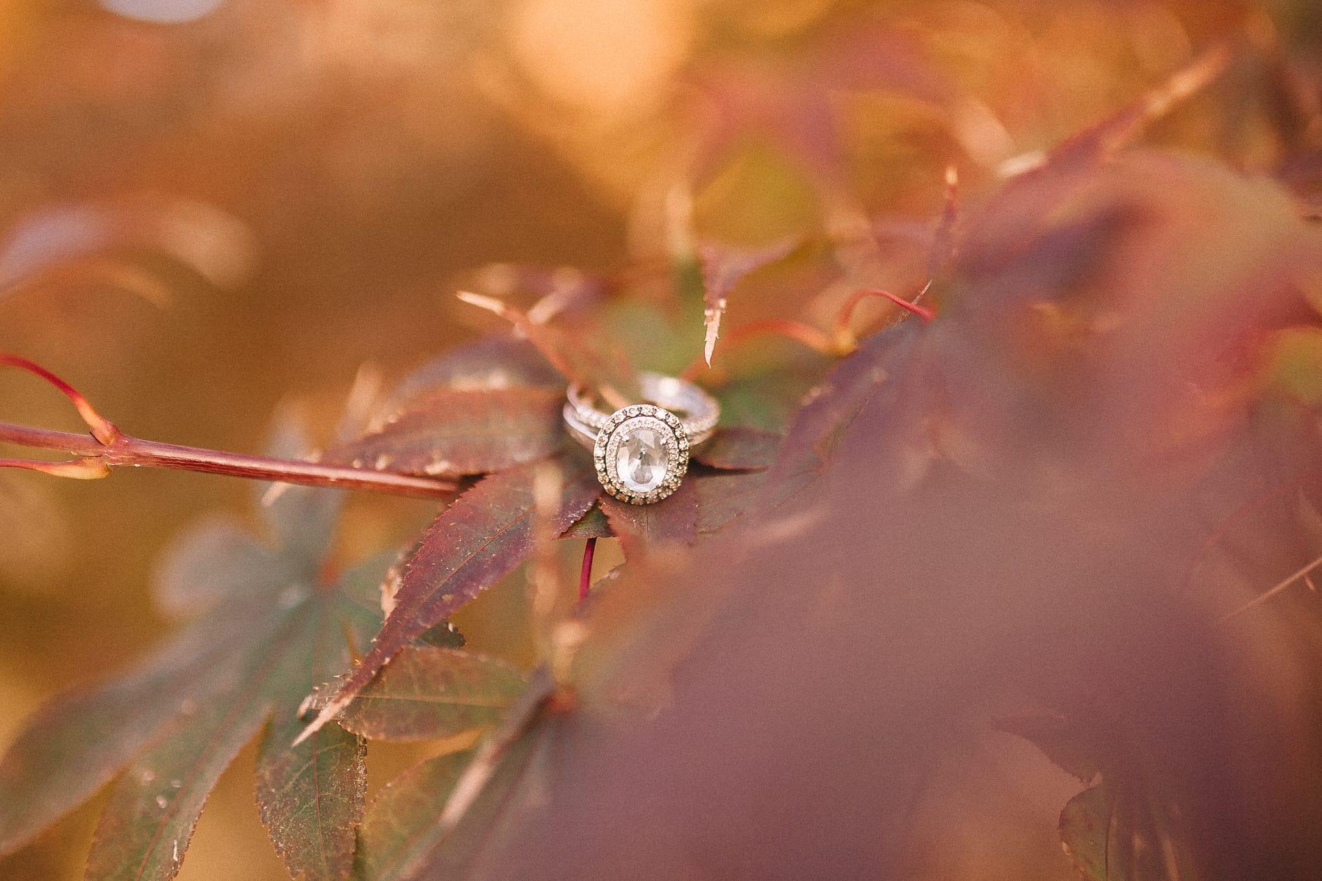 redding-twin-view-lema-ranch-wedding-photo-13