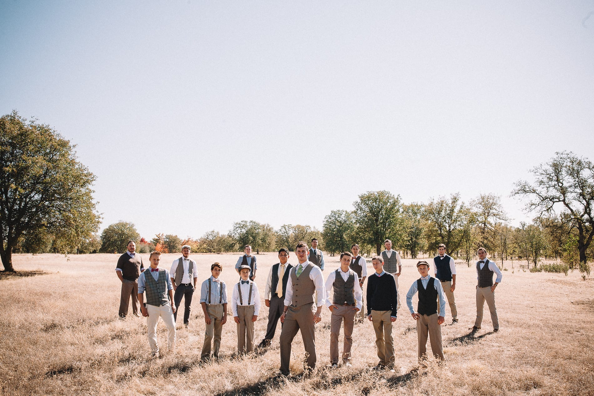 redding-twin-view-lema-ranch-wedding-photo-21