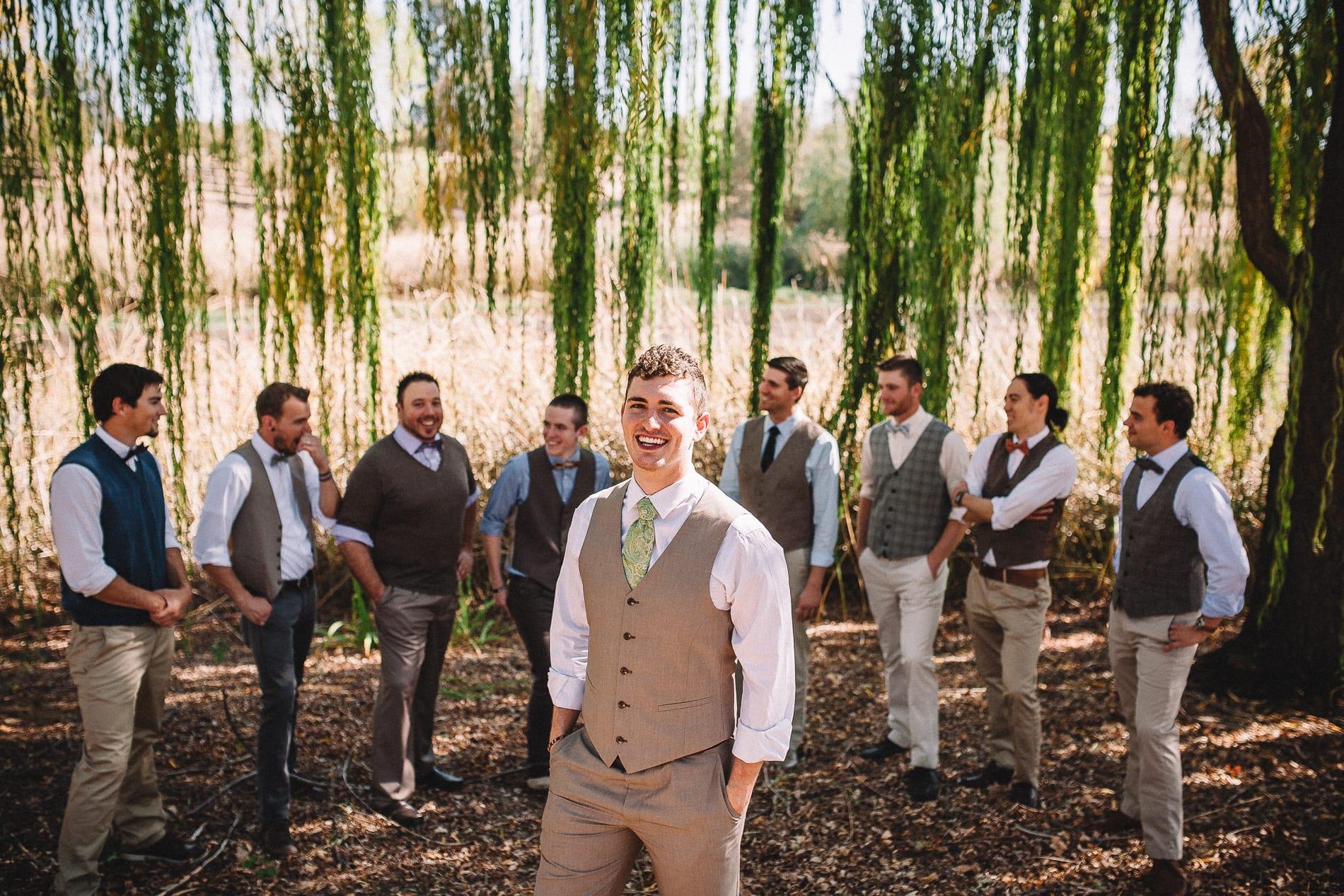redding-twin-view-lema-ranch-wedding-photo-22