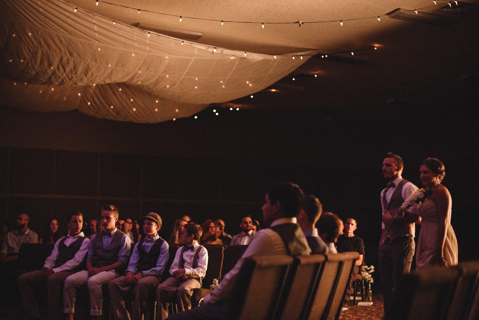 redding-twin-view-lema-ranch-wedding-photo-35