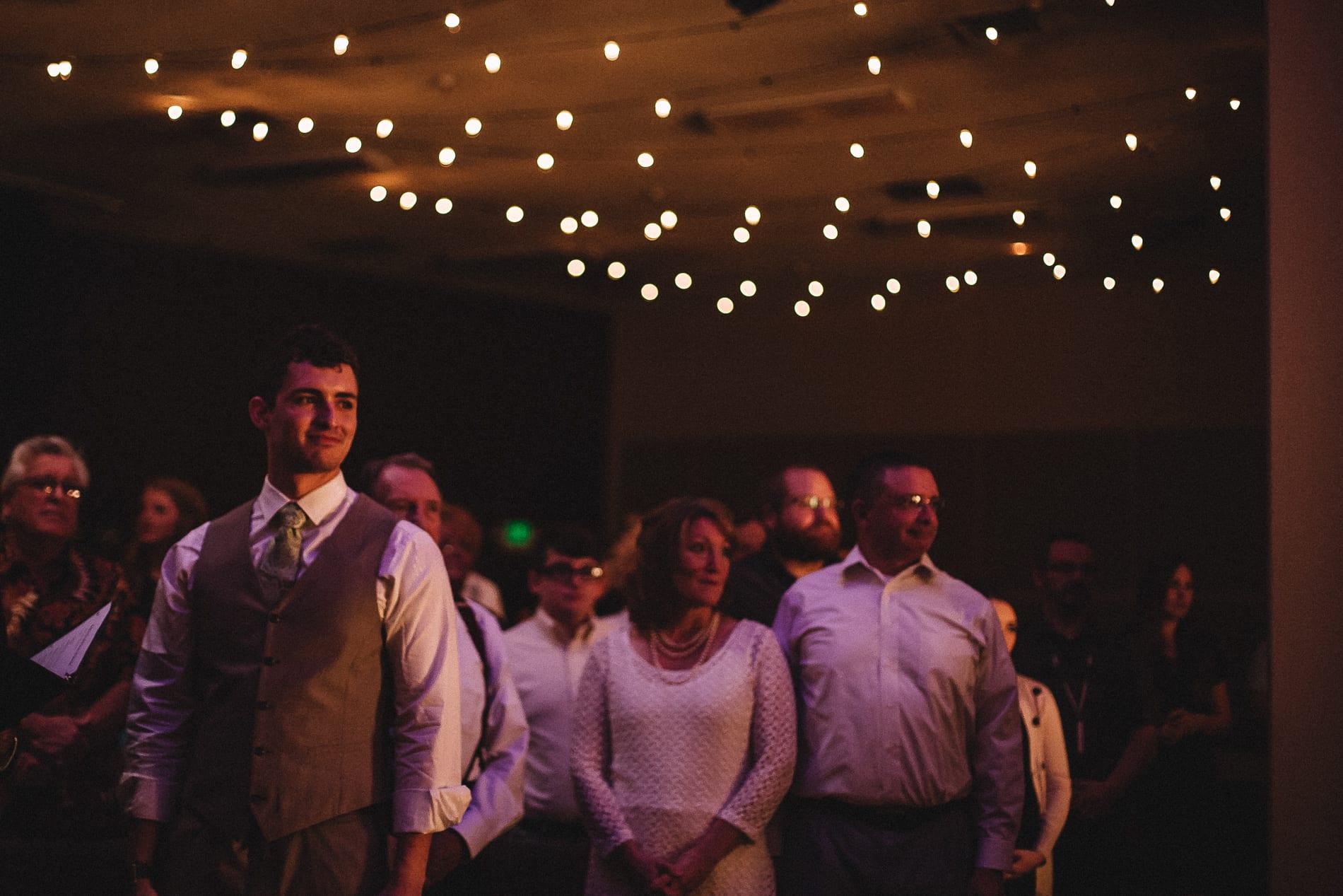 redding-twin-view-lema-ranch-wedding-photo-36