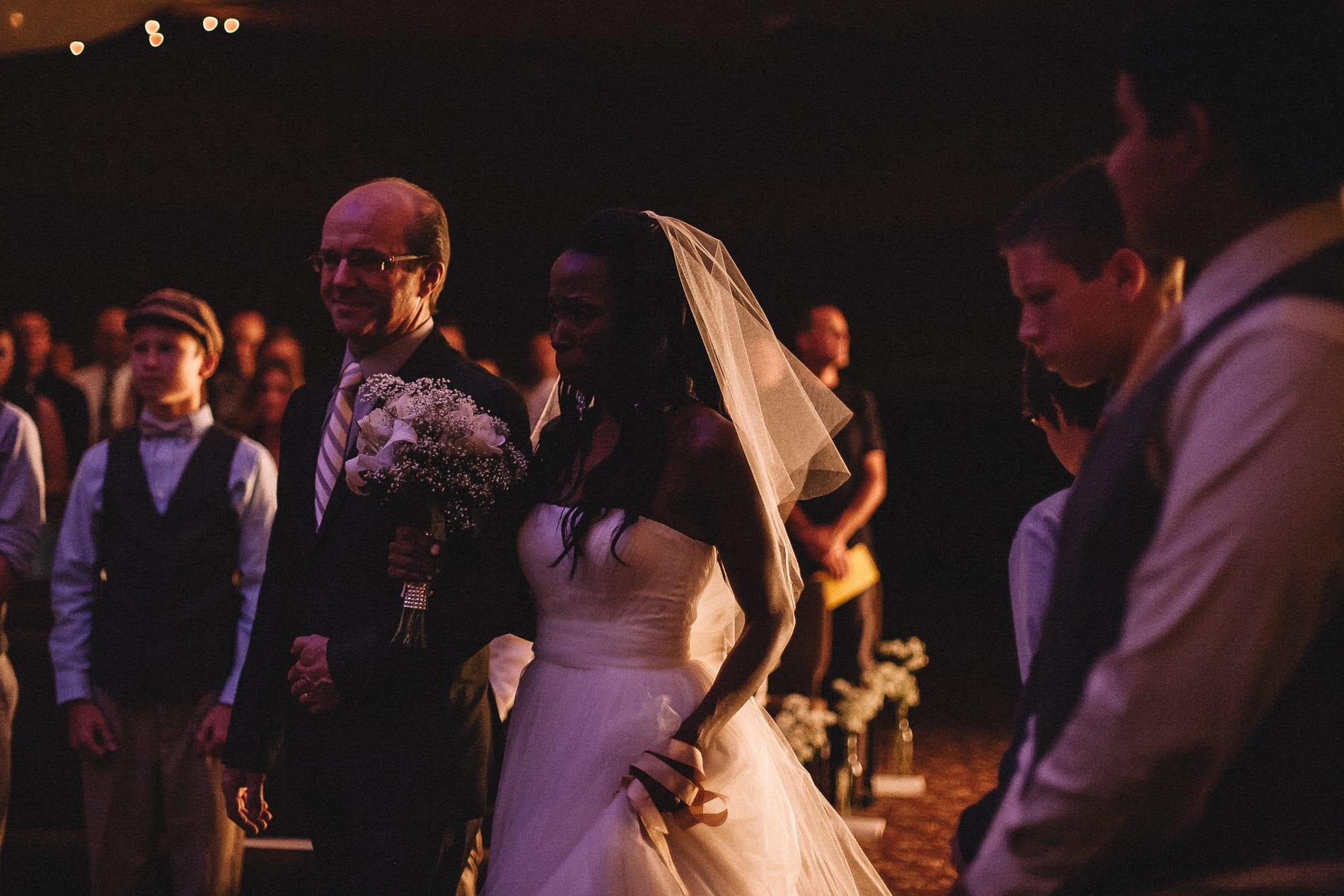 redding-twin-view-lema-ranch-wedding-photo-38