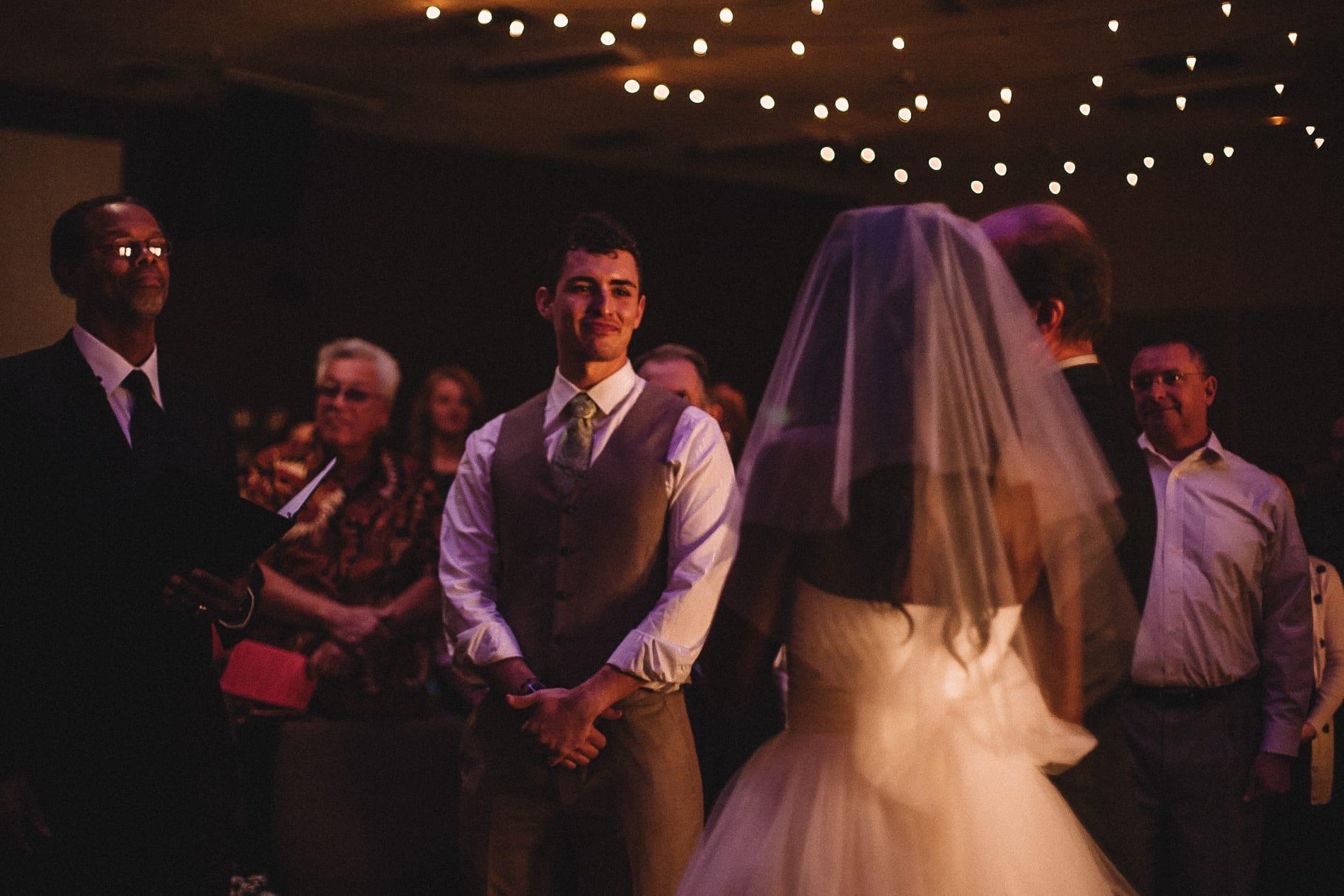 redding-twin-view-lema-ranch-wedding-photo-39