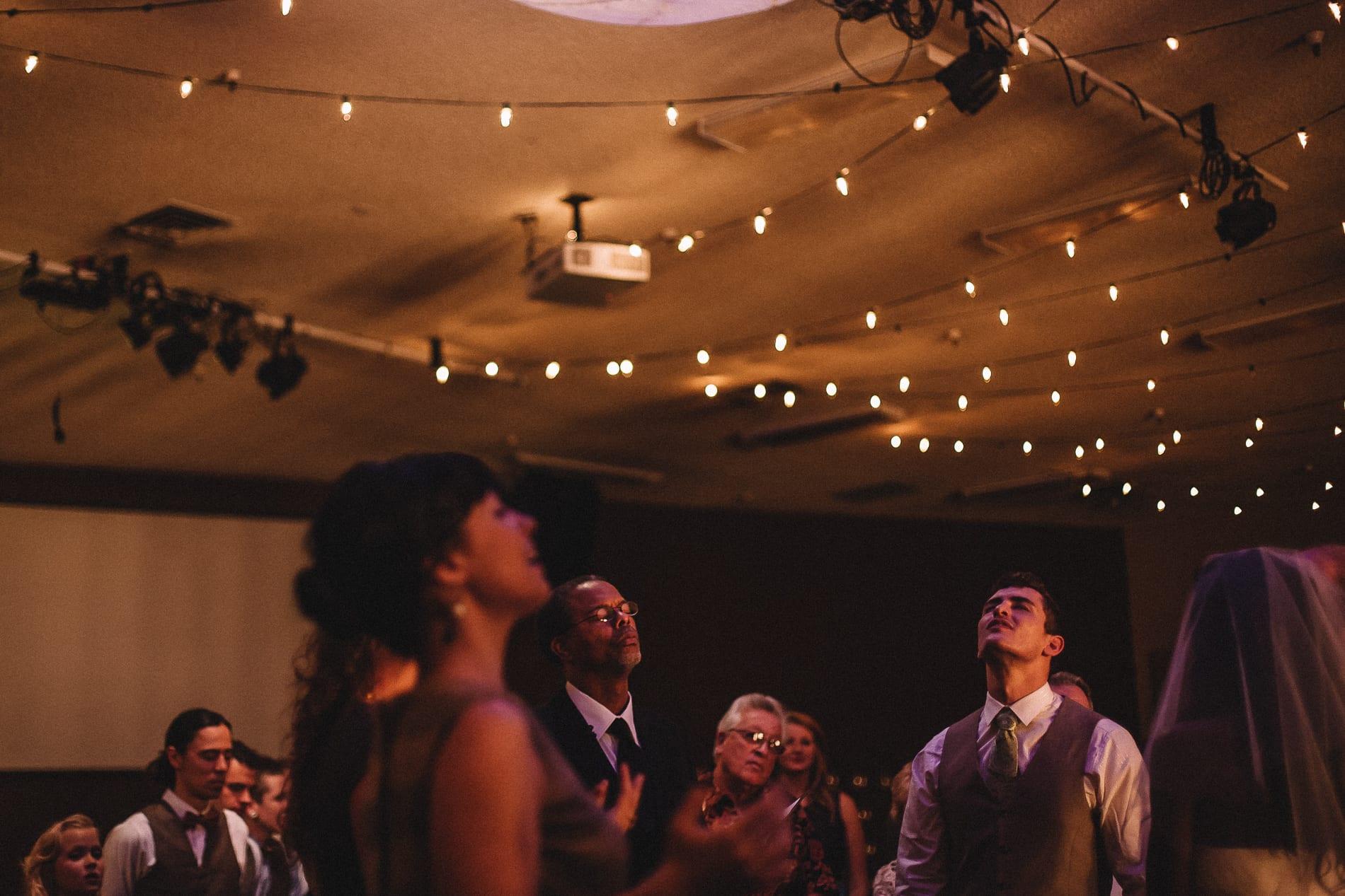 redding-twin-view-lema-ranch-wedding-photo-41