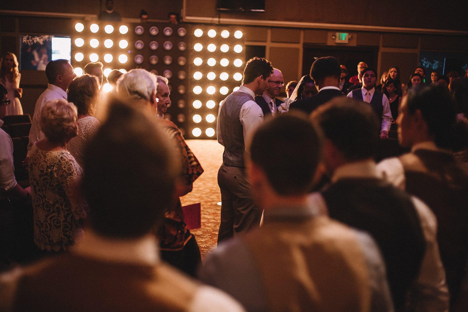 redding-twin-view-lema-ranch-wedding-photo-42