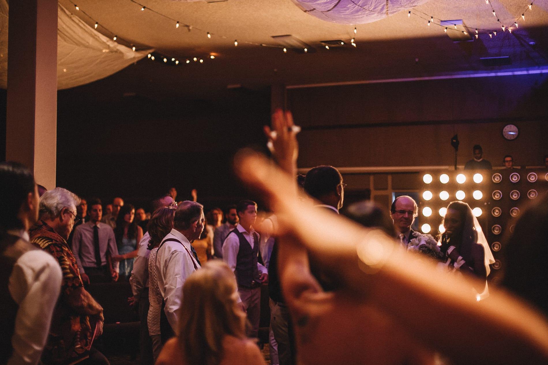 redding-twin-view-lema-ranch-wedding-photo-43