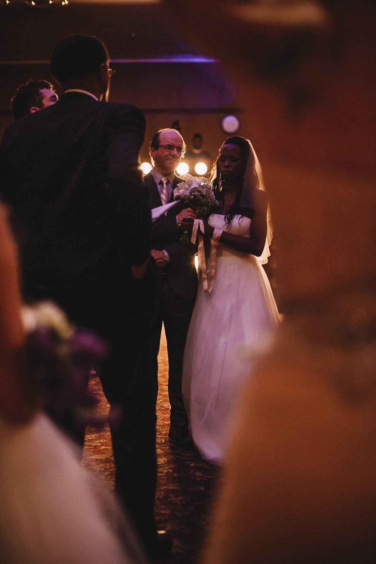 redding-twin-view-lema-ranch-wedding-photo-44