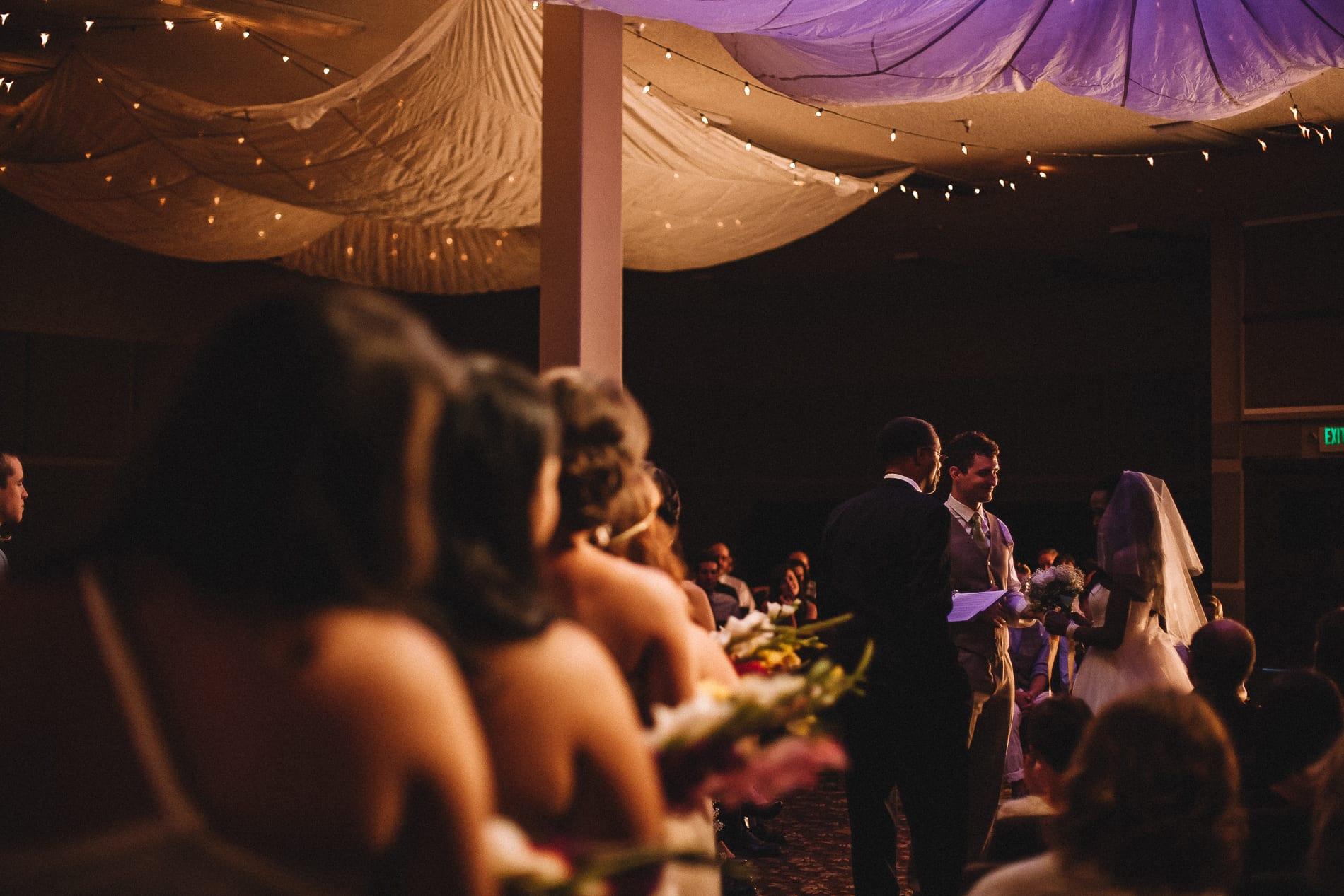 redding-twin-view-lema-ranch-wedding-photo-45