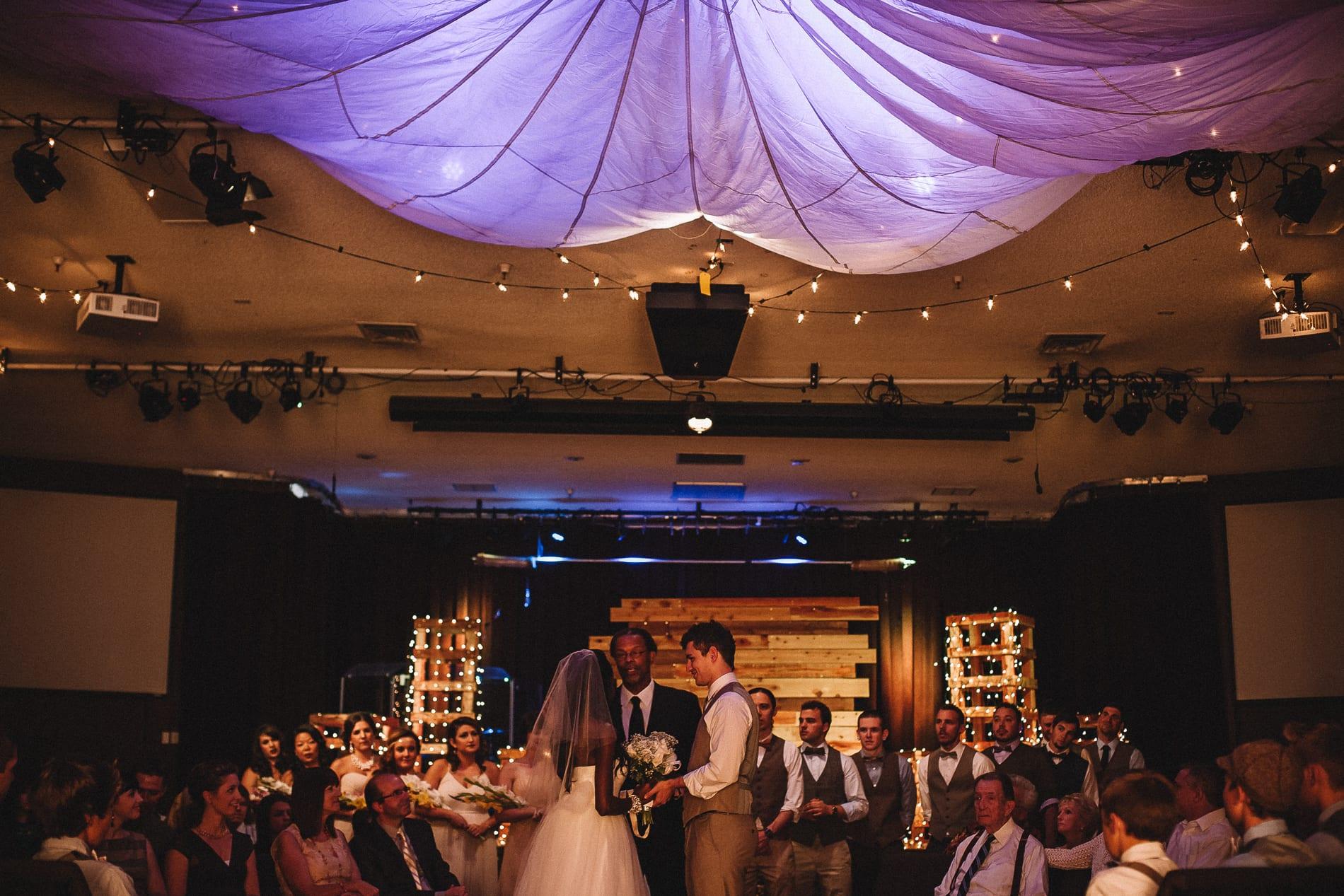 redding-twin-view-lema-ranch-wedding-photo-46