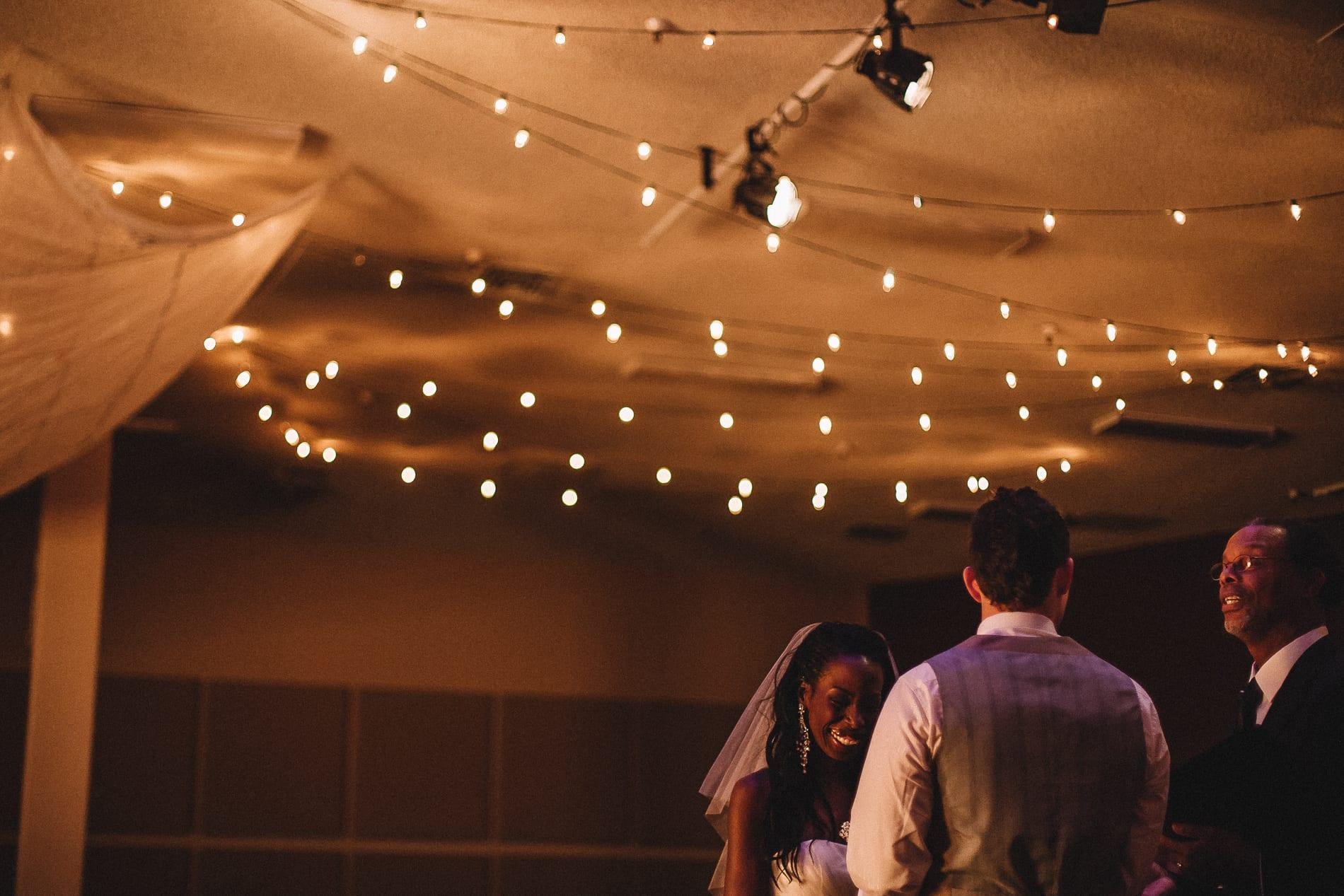 redding-twin-view-lema-ranch-wedding-photo-47