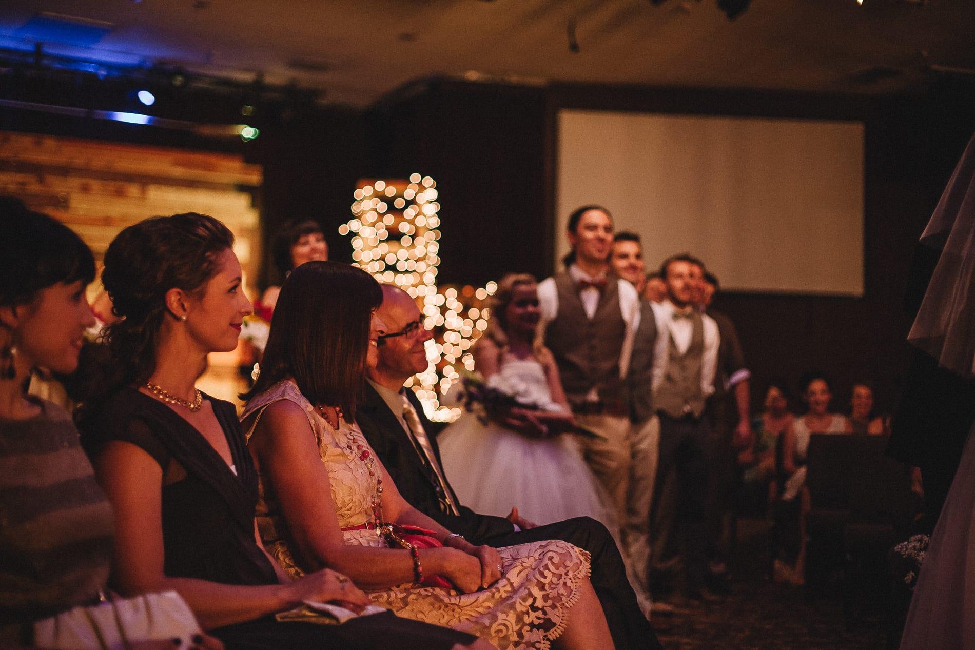 redding-twin-view-lema-ranch-wedding-photo-49