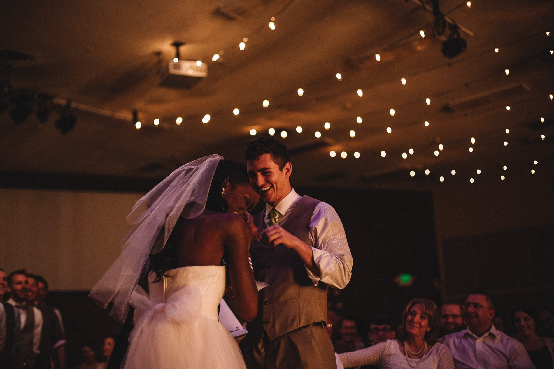 redding-twin-view-lema-ranch-wedding-photo-50