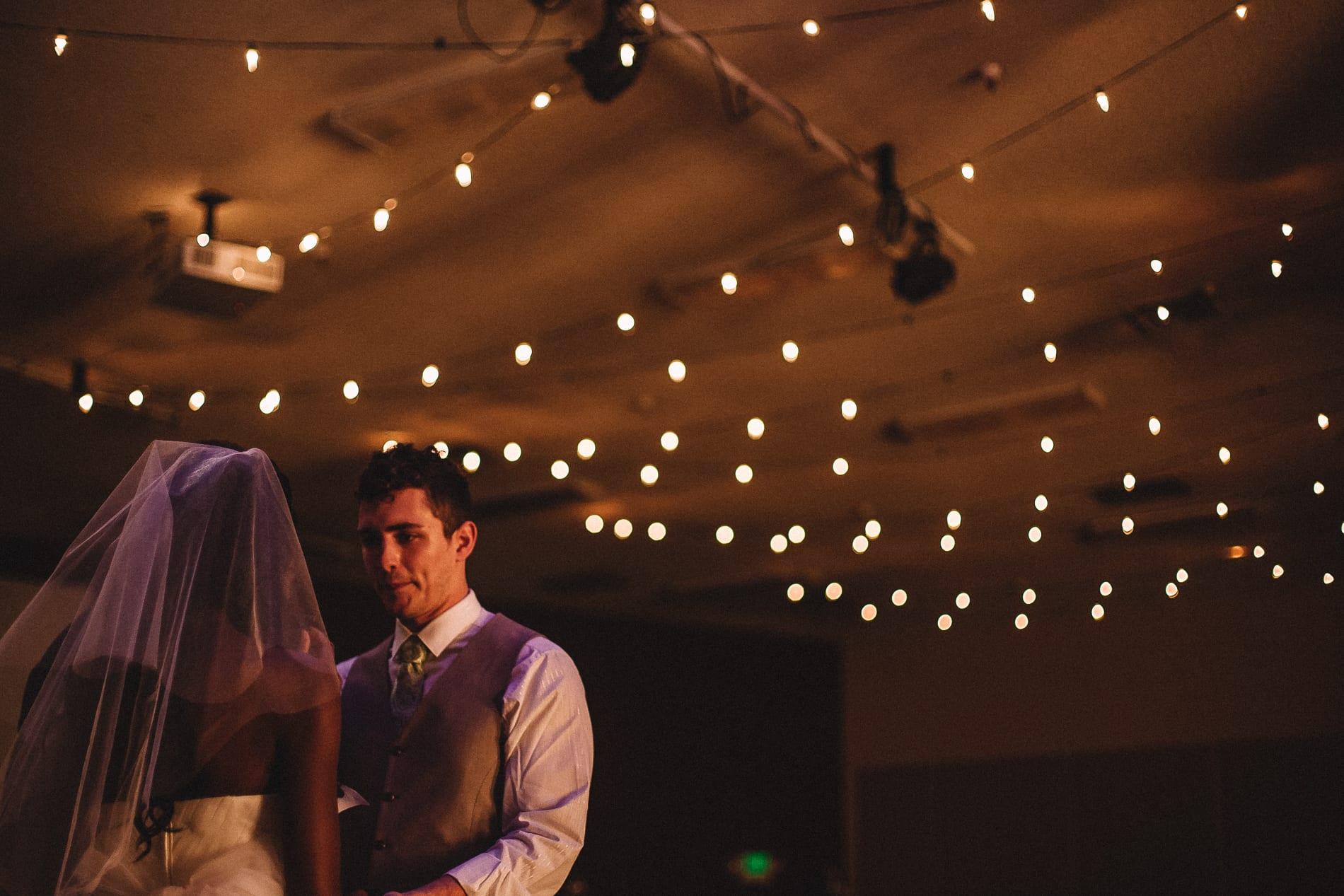 redding-twin-view-lema-ranch-wedding-photo-51