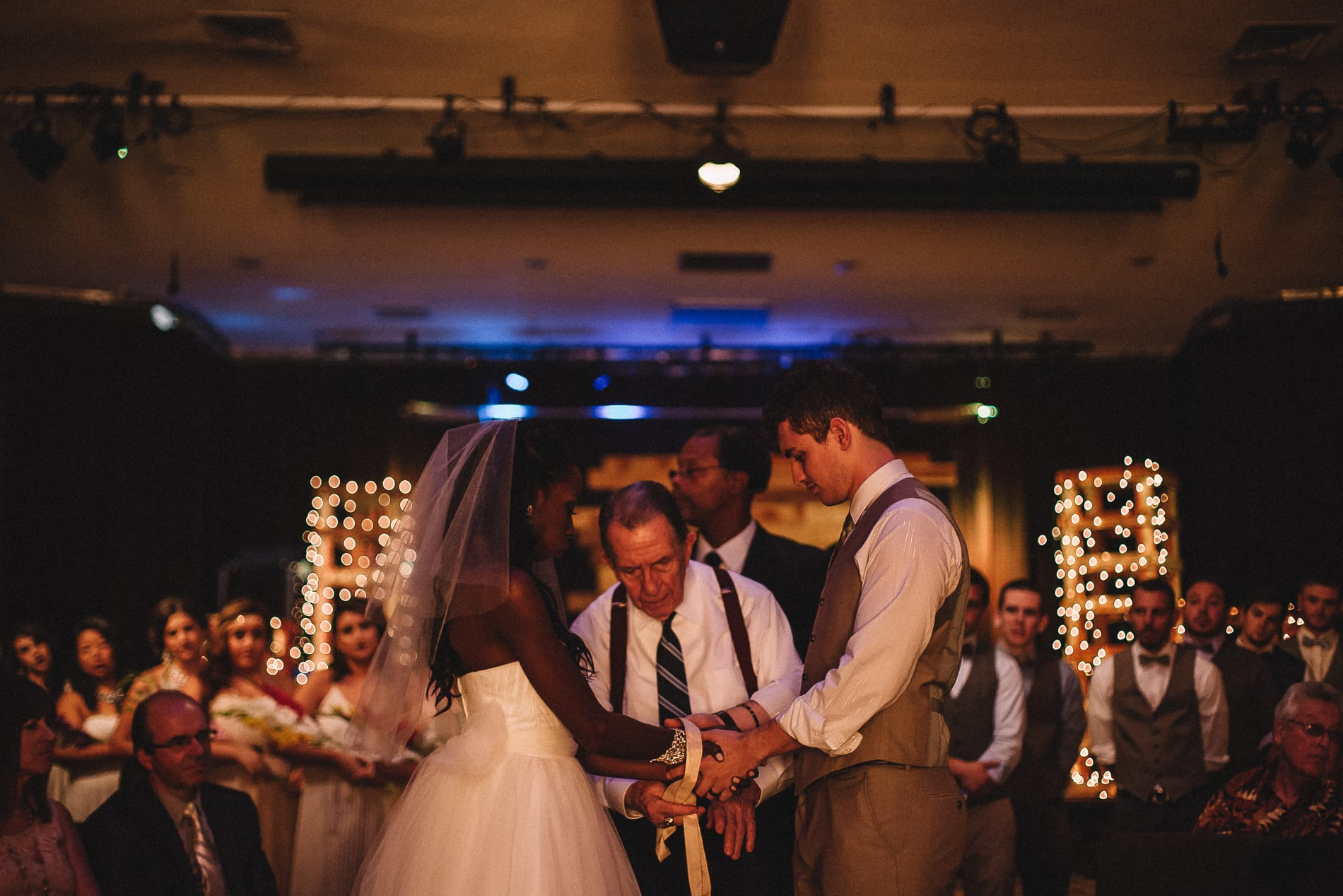 redding-twin-view-lema-ranch-wedding-photo-52