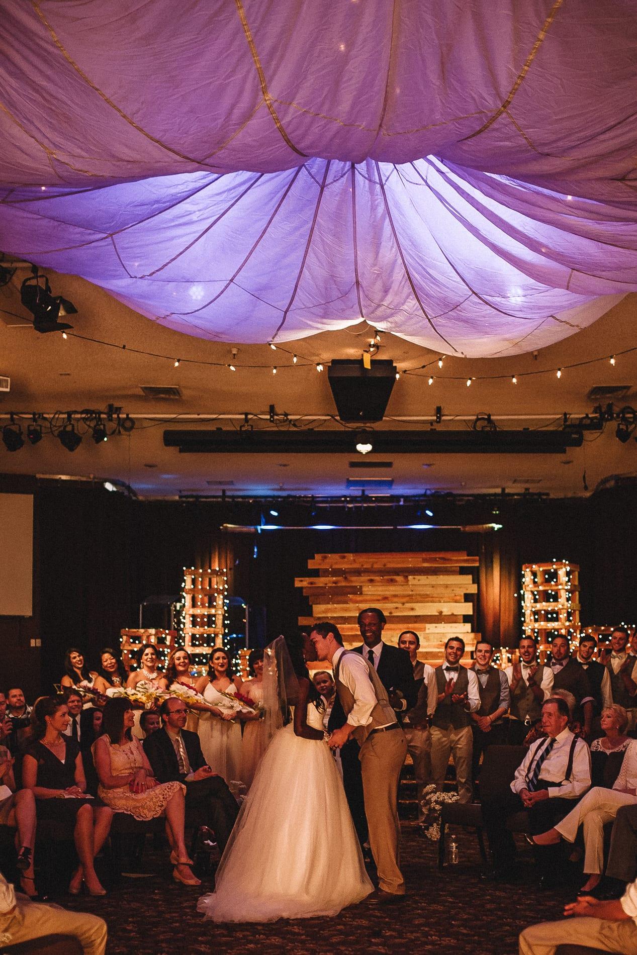 redding-twin-view-lema-ranch-wedding-photo-54